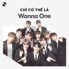 Chỉ Có Thể Là WANNA ONE - Wanna One