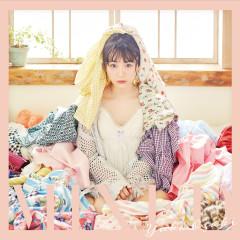 Mixed - Yuka Ozaki
