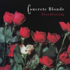 Bloodletting - Concrete Blonde