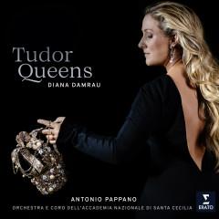 Tudor Queens - Diana Damrau