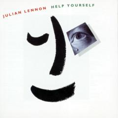 Help Yourself - Julian Lennon