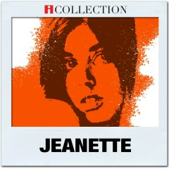 iCollection - Jeanette