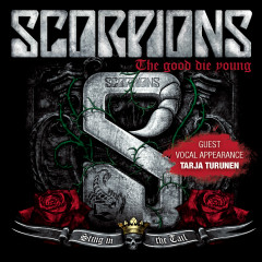The Good Die Young - Scorpions
