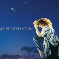 Stars (Collector's Edition) - Simply Red