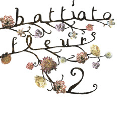 Fleurs 2 (Remastered) - Franco Battiato