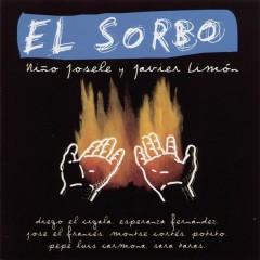 El Sorbo - Ninõ Josele, Javier Limón