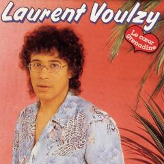 Le coeur grenadine - Laurent Voulzy