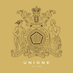 to you - UNIONE