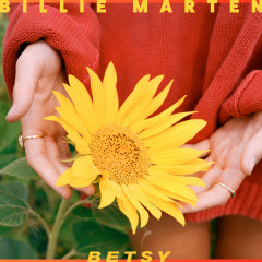 Betsy - Billie Marten