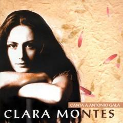 Clara Montes - Clara Montes