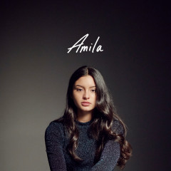 Somebody Like You - Amila