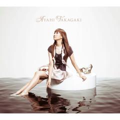 Kimigairubasho - Ayahi Takagaki