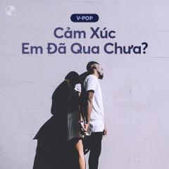Cảm Xúc Em Đã Qua Chưa? - Various Artists