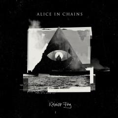 Rainier Fog - Alice In Chains