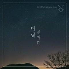 Happy Ending (Single)