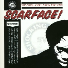 Scarface Vol. 1