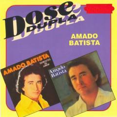 Dose Dupla - Amado Batista