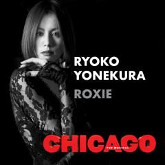 Roxie (2019 Ryoko Yonekura Version)