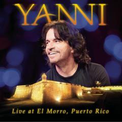 Yanni - Live at El Morro, Puerto Rico - Yanni