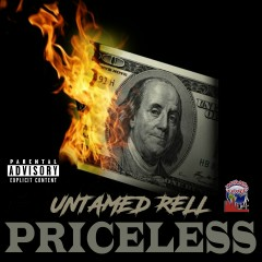 Priceless - Untamed Rell