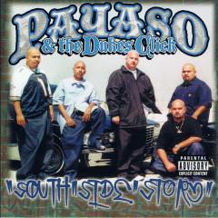 South Side Story - Payaso, The Dukes Click