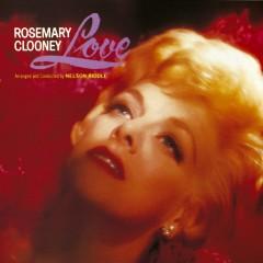 Love - Rosemary Clooney