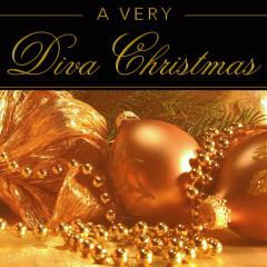 A Very Diva Christmas