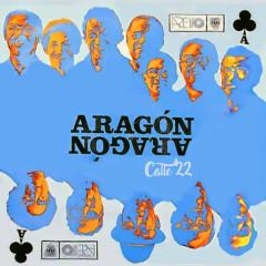 Calle 22 (Remasterizado) - Orquesta Aragón