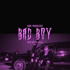 Bad Boy (Single) - Kubi Producent