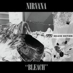 Bleach (Deluxe) - Nirvana
