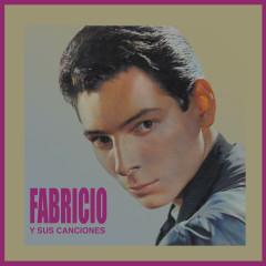 Fabricio y Sus Canciones - Fabricio