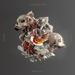 Unworthy - Vancouver Sleep Clinic