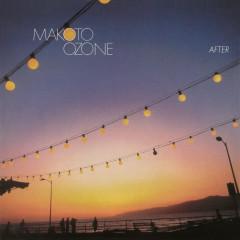 After - Makoto Ozone