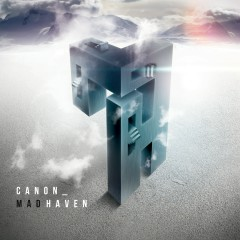 Mad Haven - Canon