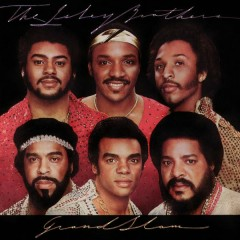 Grand Slam - The Isley Brothers