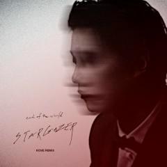 Stargazer (Kove Remix)