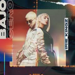 Bajo Cero (Single)
