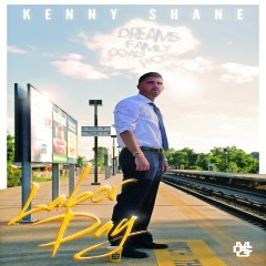 Labor Day - Kenny Shane
