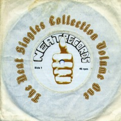 The Neat Singles Collection: Vol. One - Various Artists