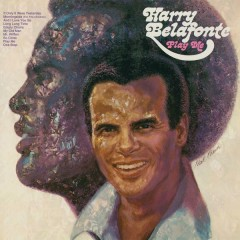 Play Me - Harry Belafonte