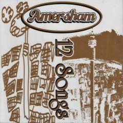 12 Songs - Amersham