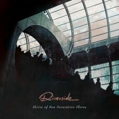 Shrine Of New Generation Slaves - Riverside