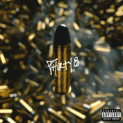Thirty8 (Single)