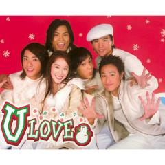 U Love