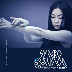 SYNCROFUSION - Lena Park