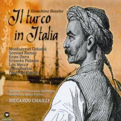 Il Turco In Italia - Riccardo Chailly