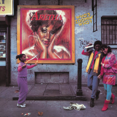 Who's Zoomin' Who? (Expanded Edition) - Aretha Franklin