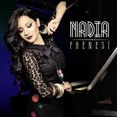Frenesí - Nadia