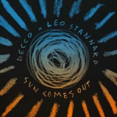 Sun Comes Out - Decco,Leo Stannard