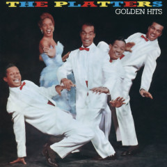 The Platters Golden Hits - The Platters